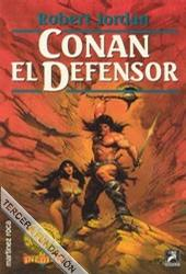 Las novelas de Conan. Ediciones españolas 0813