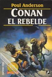Las novelas de Conan. Ediciones españolas 1910