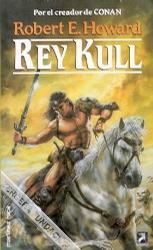 Las novelas de Conan. Ediciones españolas 3410