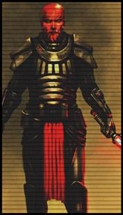 Seigneur Sandara. Sith_k10