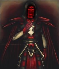 Seigneur Sandara. X11