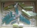 Mig 15 bis Tamiya 1/48 Dsc03717