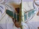 Mig 15 bis Tamiya 1/48 Dsc03718