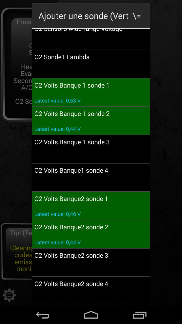 ...Cette fois, les lambda ! Screen10