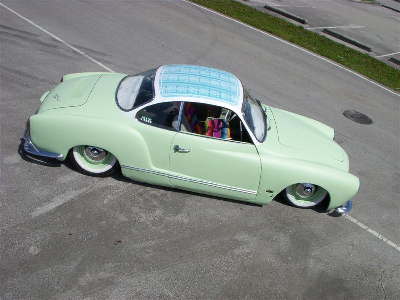 VW kustom & Volks Rod - Page 9 00-08610