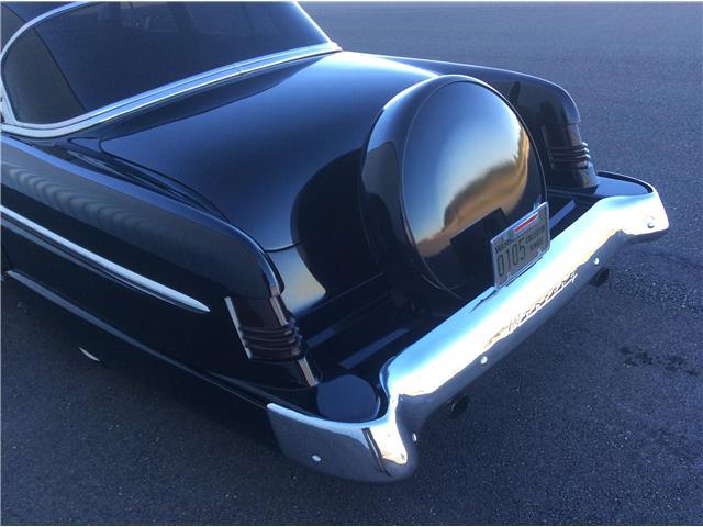Mercury 1952 - 54 custom & mild custom - Page 4 00000011