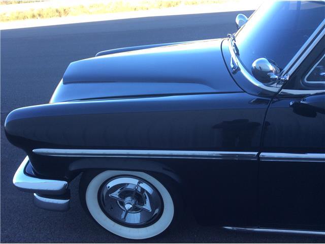 Mercury 1952 - 54 custom & mild custom - Page 4 00000012