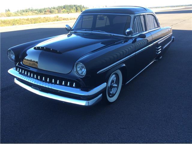 Mercury 1952 - 54 custom & mild custom - Page 4 00000013