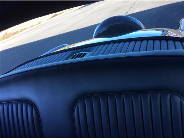 Mercury 1952 - 54 custom & mild custom - Page 4 00000014
