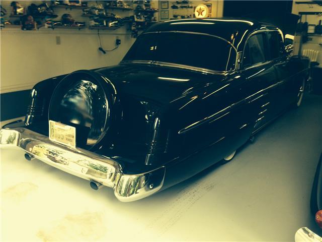 Mercury 1952 - 54 custom & mild custom - Page 4 00000016