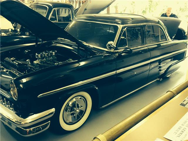 Mercury 1952 - 54 custom & mild custom - Page 4 00000017