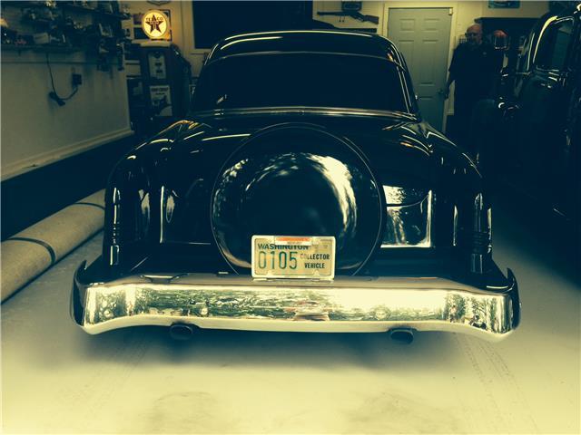 Mercury 1952 - 54 custom & mild custom - Page 4 00000018
