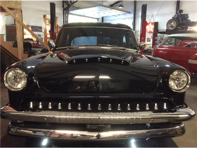 Mercury 1952 - 54 custom & mild custom - Page 4 00000020
