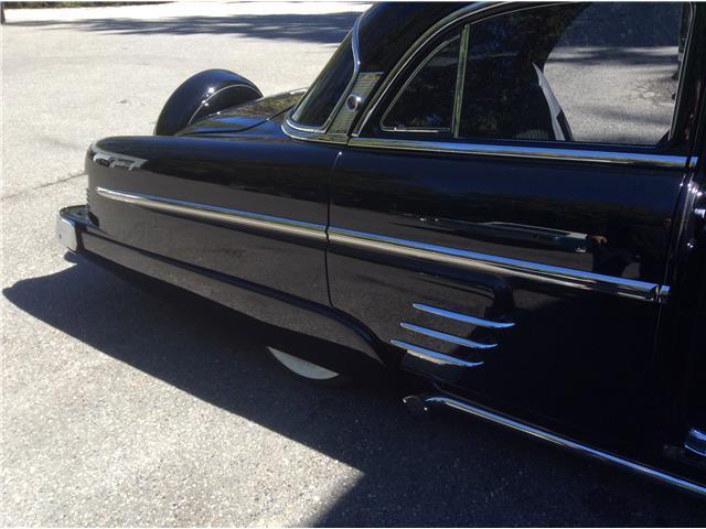 Mercury 1952 - 54 custom & mild custom - Page 4 00000023