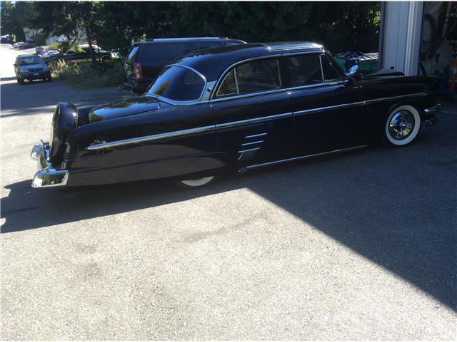 Mercury 1952 - 54 custom & mild custom - Page 4 00000024