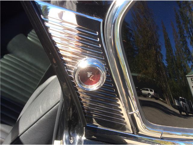 Mercury 1952 - 54 custom & mild custom - Page 4 00000025