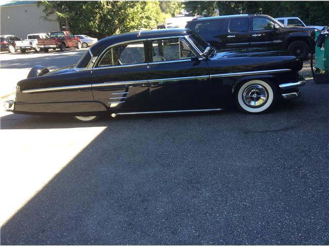 Mercury 1952 - 54 custom & mild custom - Page 4 00000026