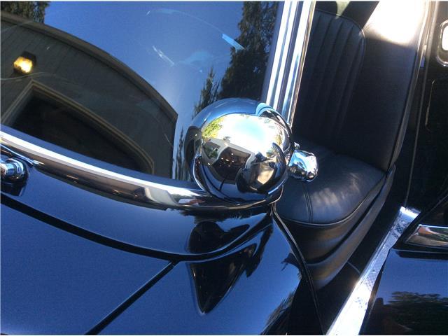 Mercury 1952 - 54 custom & mild custom - Page 4 00000027