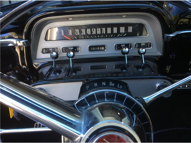 Mercury 1952 - 54 custom & mild custom - Page 4 00000028