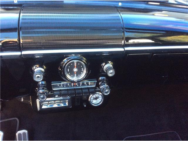 Mercury 1952 - 54 custom & mild custom - Page 4 00000029
