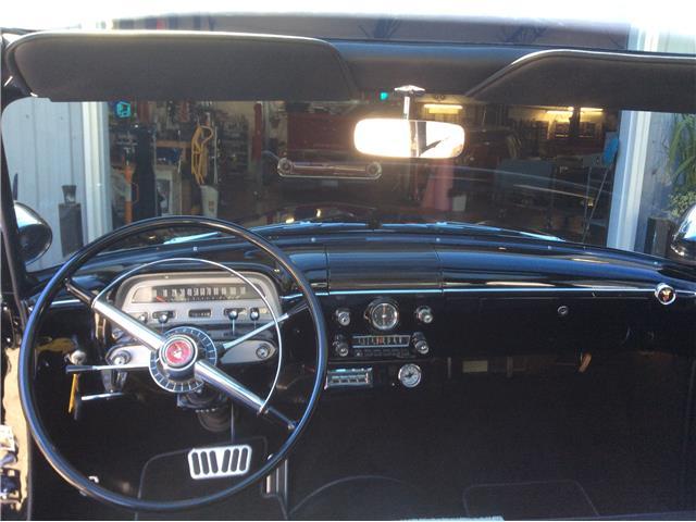 Mercury 1952 - 54 custom & mild custom - Page 4 00000030