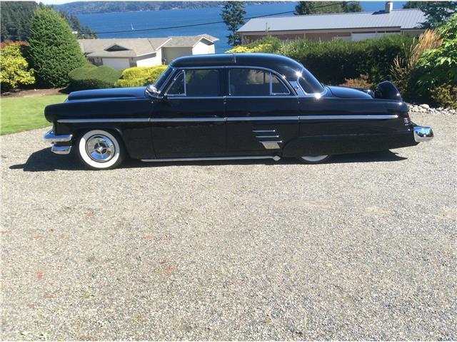 Mercury 1952 - 54 custom & mild custom - Page 4 00000031