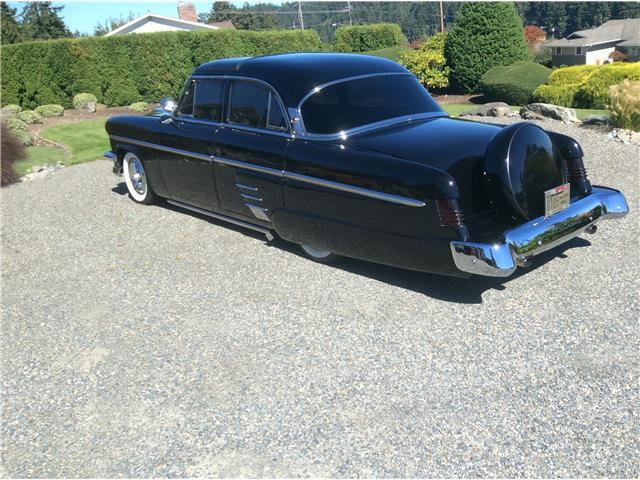 Mercury 1952 - 54 custom & mild custom - Page 4 00000032