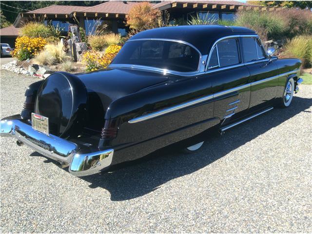Mercury 1952 - 54 custom & mild custom - Page 4 00000033