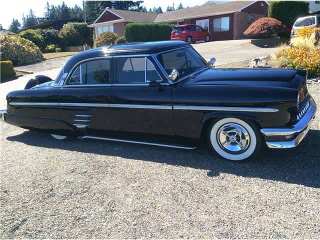 Mercury 1952 - 54 custom & mild custom - Page 4 00000034