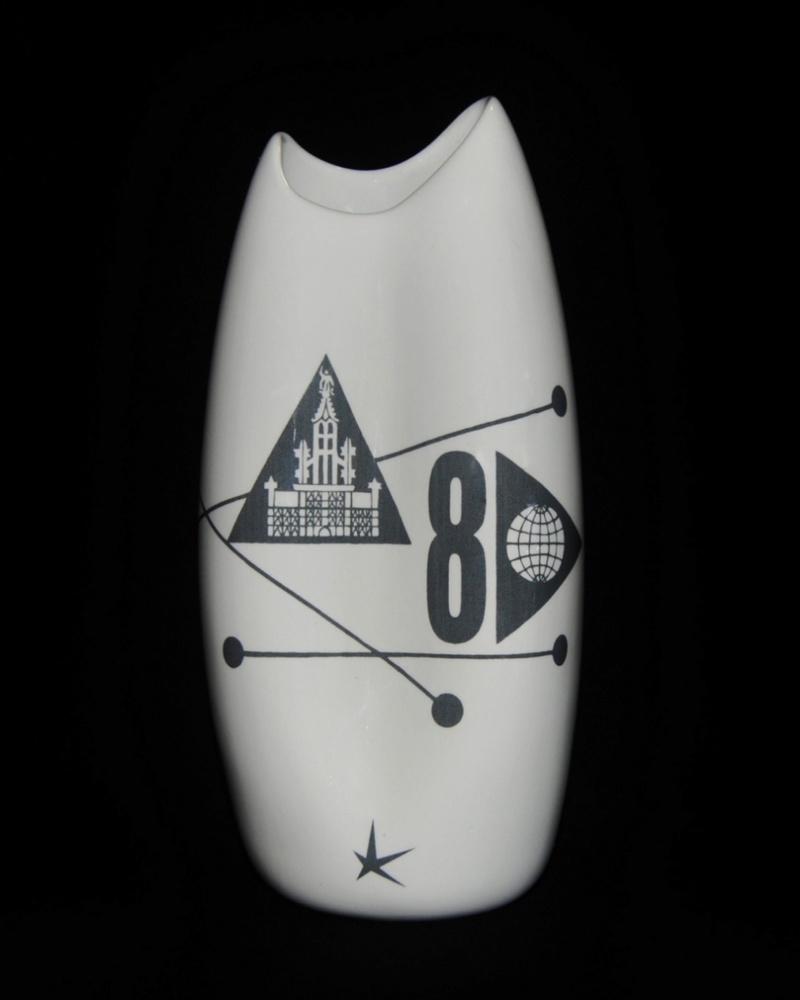 Exposition Universelle 1958 Bruxelles 00016010