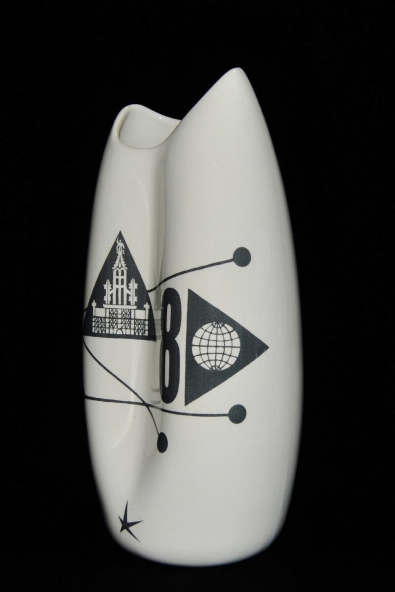 Exposition Universelle 1958 Bruxelles 00016015