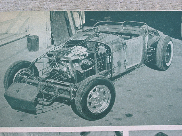 Tex Smith's Hot Rod XR-6 0302sr13