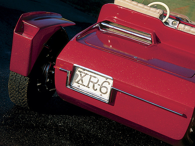 Tex Smith's Hot Rod XR-6 0302sr14