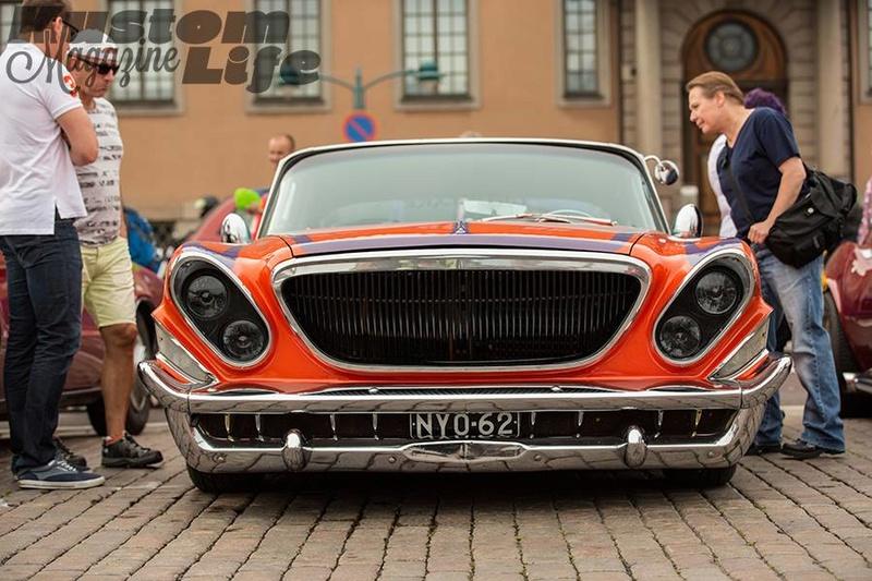 1960-64 Chrysler - Desoto custom & mild custom 10010810