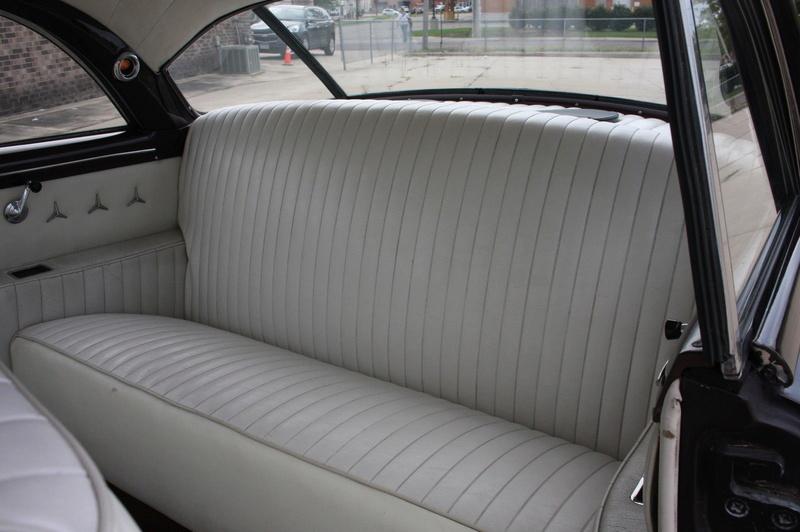 Ford 1952 - 1954 custom & mild custom - Page 10 1013