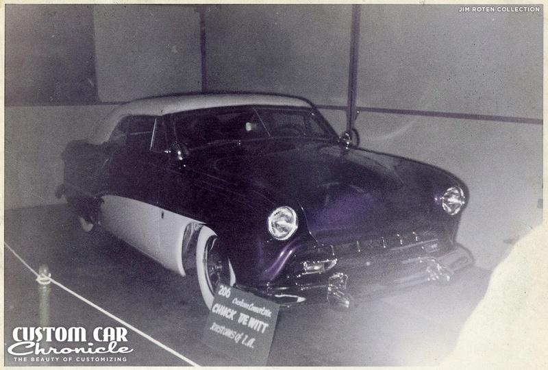 Vintage Car Show - Page 18 10702010
