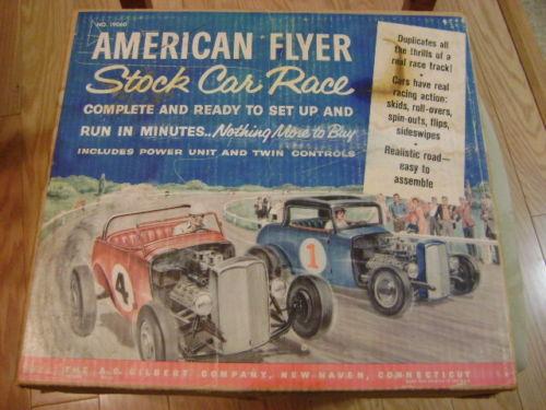 Slot racing - Page 3 122