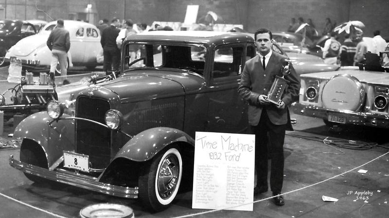 Vintage Car Show - Page 18 12525210