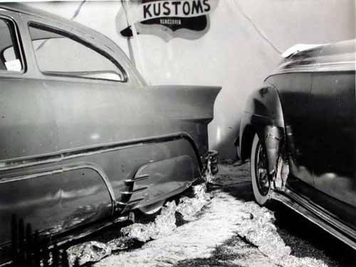 Vintage Car Show - Page 17 12670810