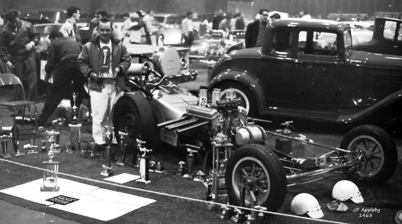 Vintage Car Show - Page 17 12901010