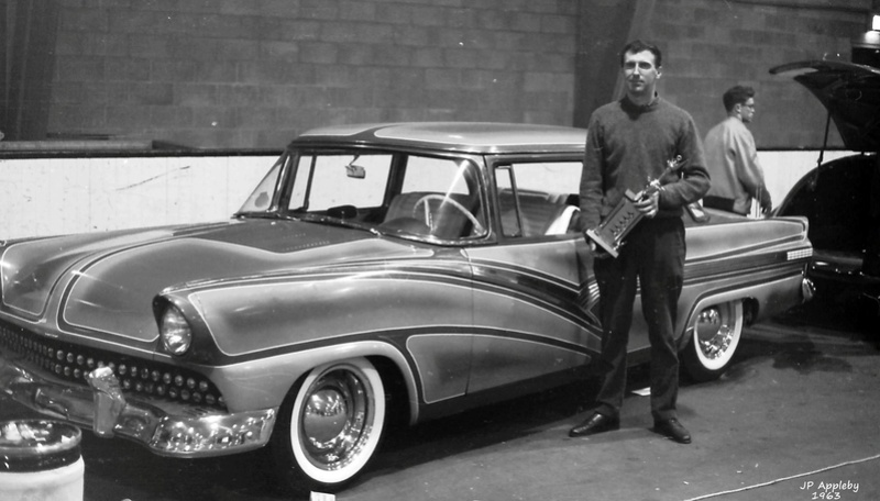 Vintage Car Show - Page 18 12901111
