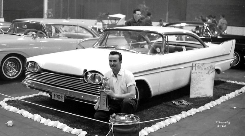 Vintage Car Show - Page 18 12909410