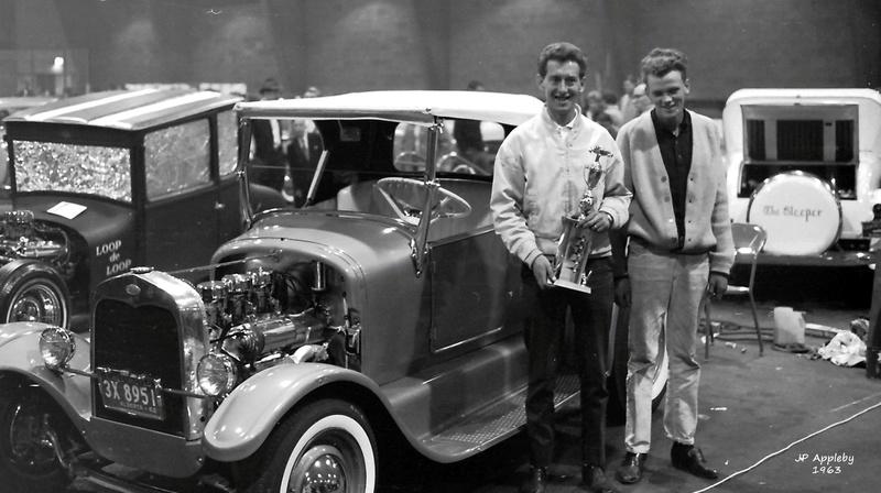 Vintage Car Show - Page 17 12916110