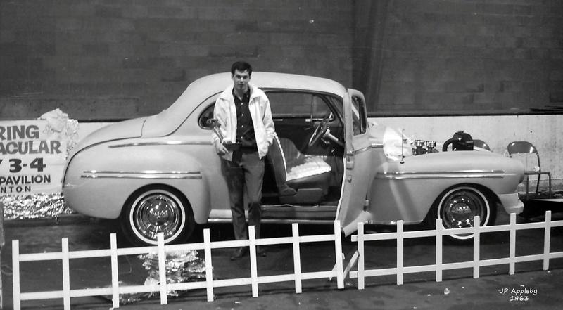 Vintage Car Show - Page 17 12916810