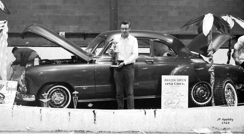 Vintage Car Show - Page 17 12916910