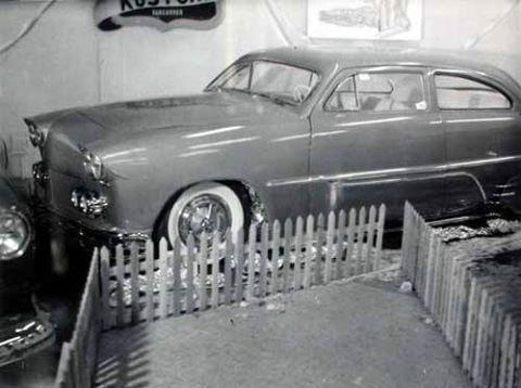 Vintage Car Show - Page 17 12928110