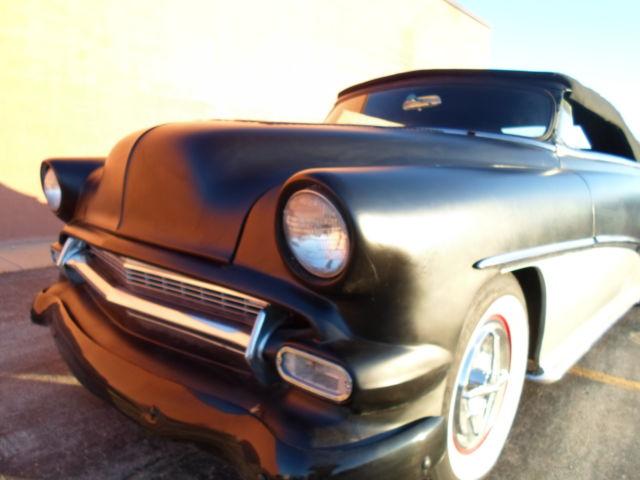 Chevy 1953 - 1954 custom & mild custom galerie - Page 13 1311