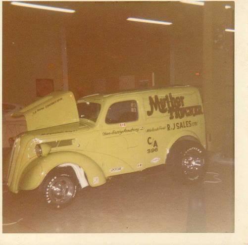 Vintage Car Show - Page 17 13139210