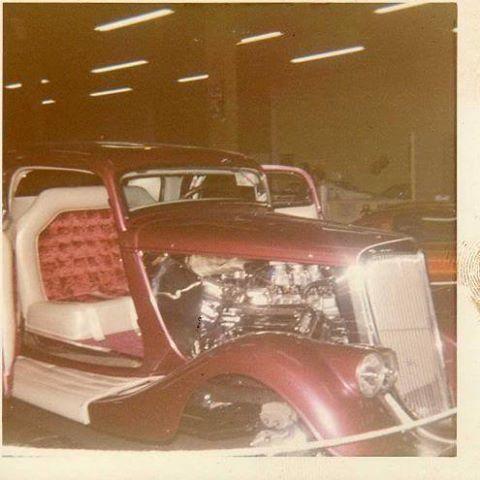Vintage Car Show - Page 17 13166010