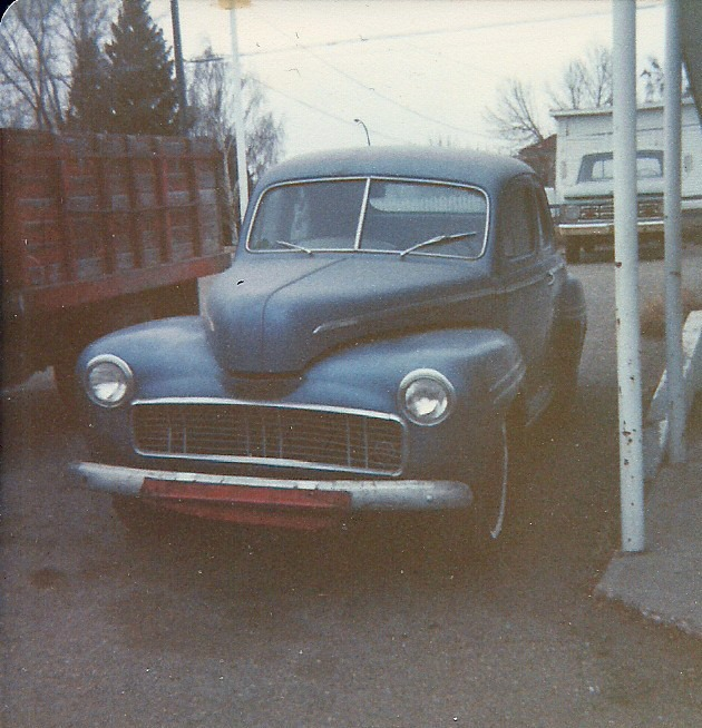 custom cars in the street ( 1950's & 1960's) - Page 4 13230211